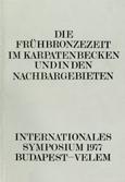 ant1977intern
