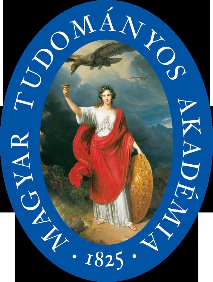 """Képtalálat  a következőre: """"magyar tudományos akadémia logo"""""""